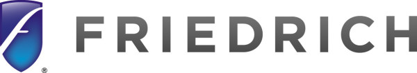 Friedrich logo_horizontal_100k
