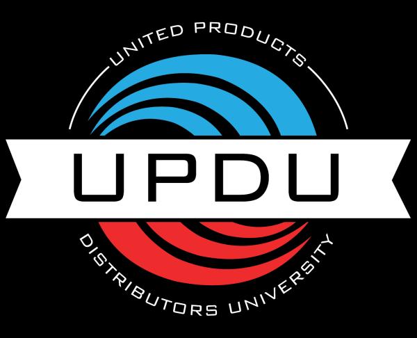 UPD-University-Logo