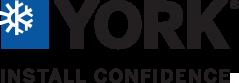 new-York-logo