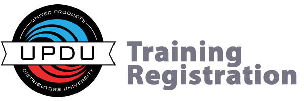 training_reg_banner600x200